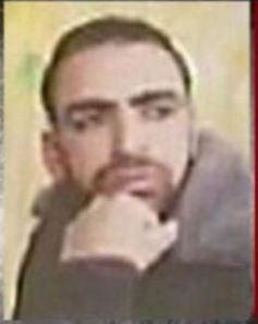 Amar Abu Ajsa